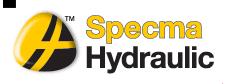 Specma Hydraulic
