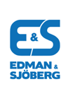 Edman & Sjöberg