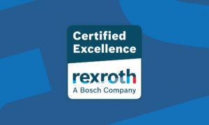 Certifierad partner